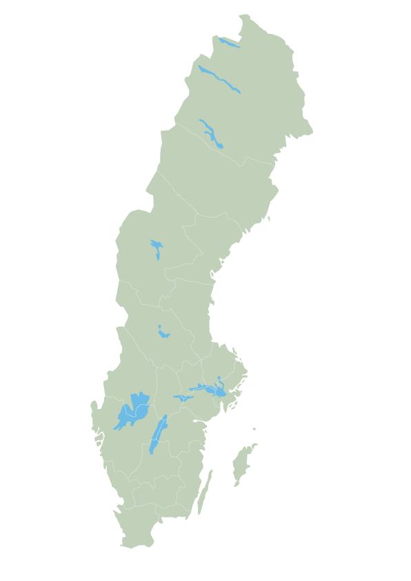 sverigekarta_liten